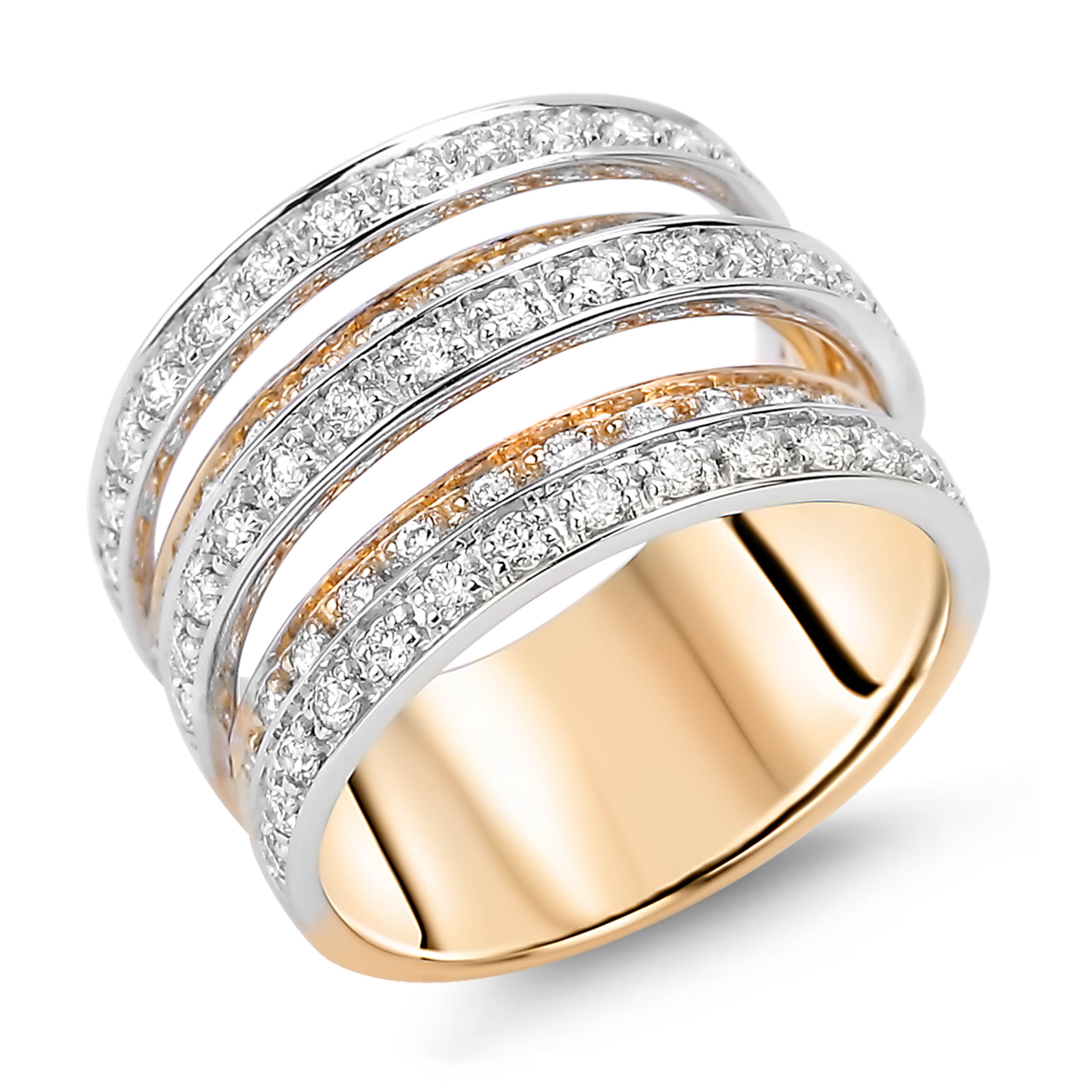 satin gold with beautiful rings finish r wedding rikof silver awesome s gent men and white of ring diamonds lines for com