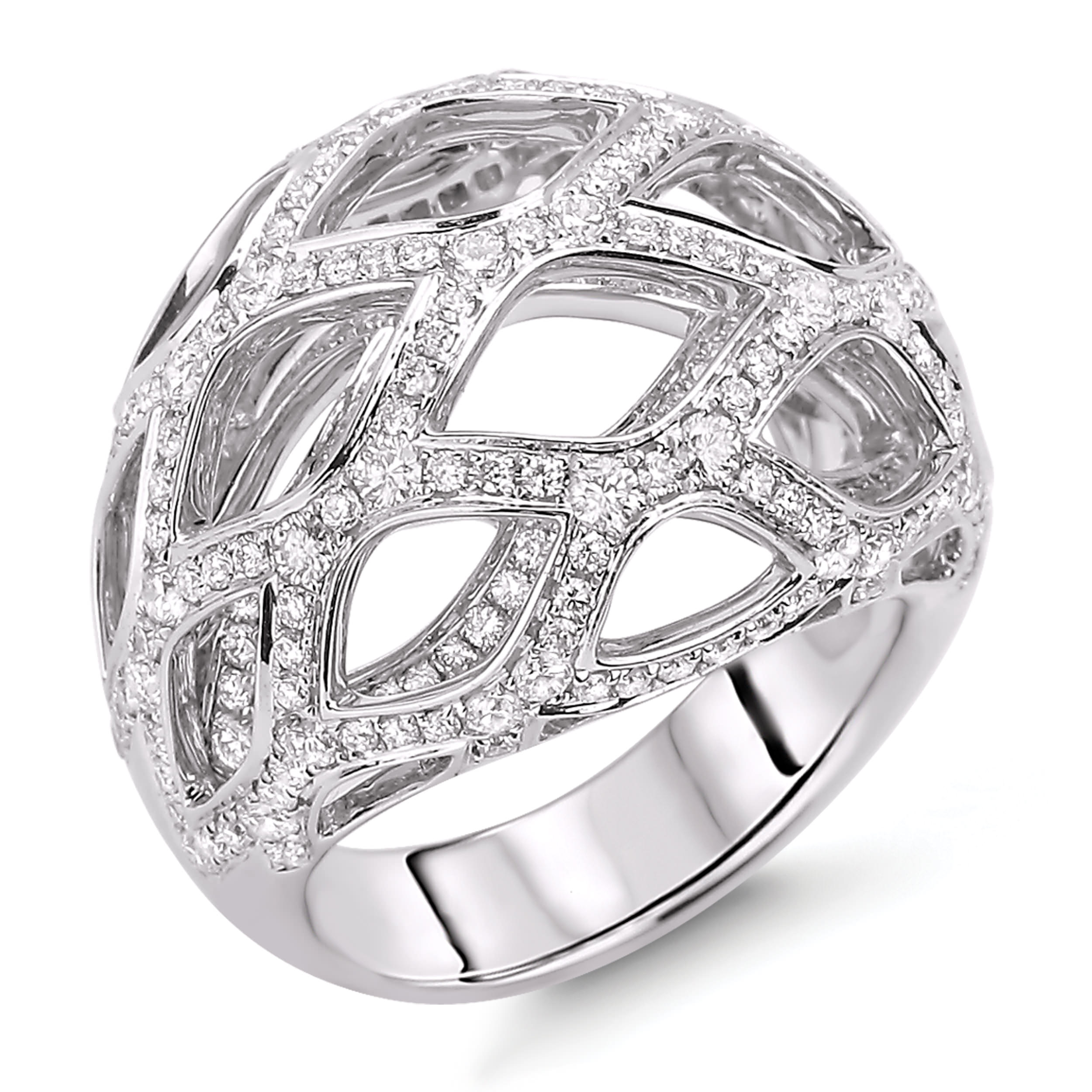 image charm ring diamond gent centres of midnight rings diamonds collection