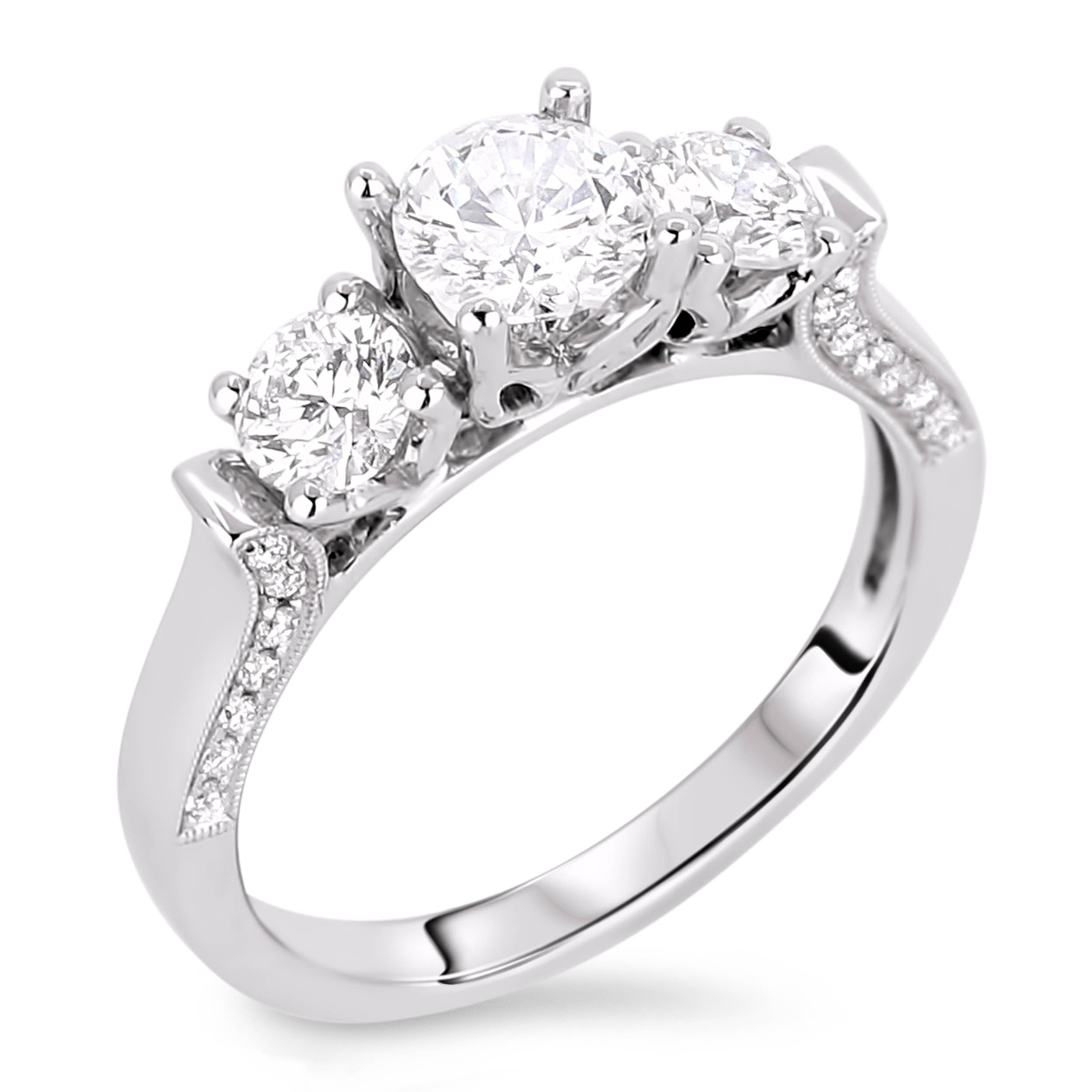 david rings gent wedding dora keefe jewellers