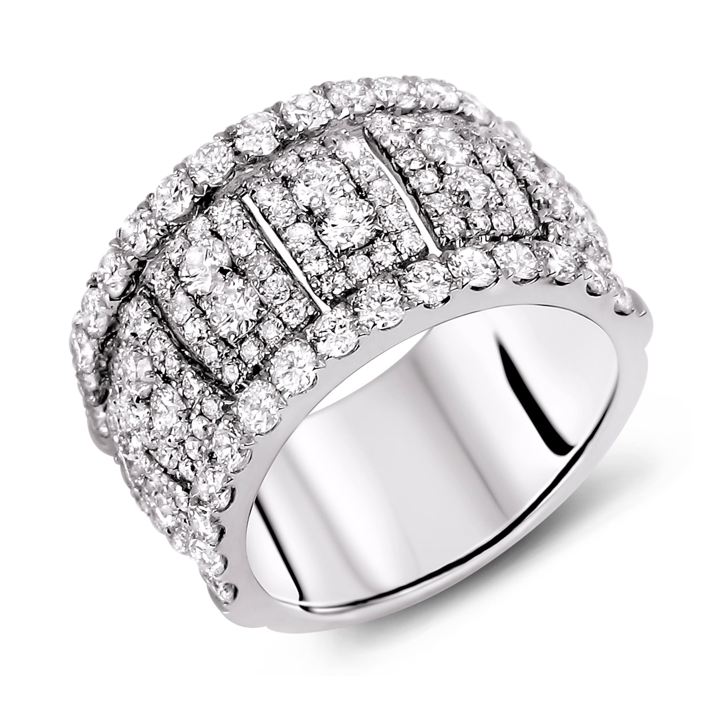 chisholm description dsc jewellery image rings hunter anniversary diamond diamonds from eternity