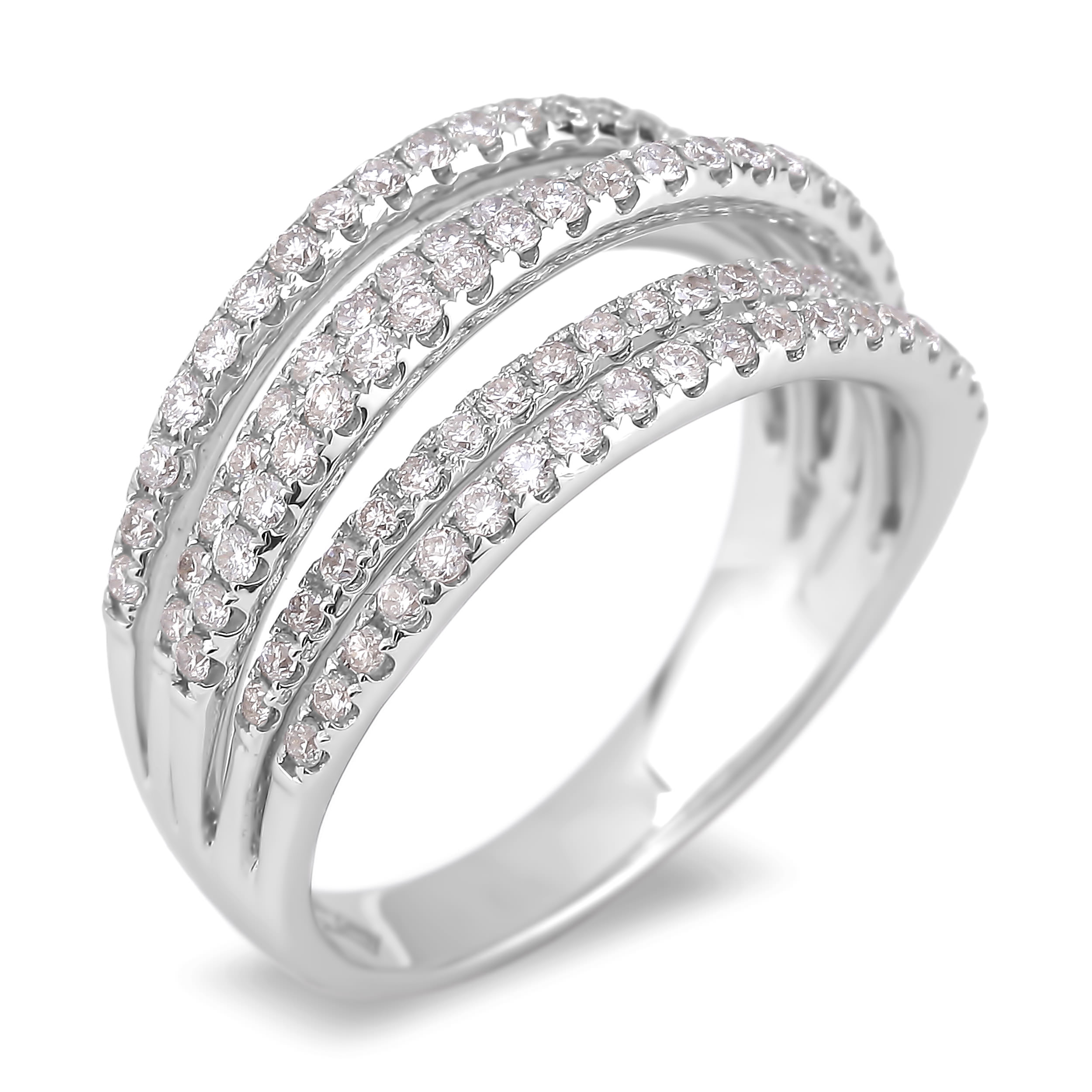 jewellery ctradyw products sophie london harley rings ring progressive diamond anniversary