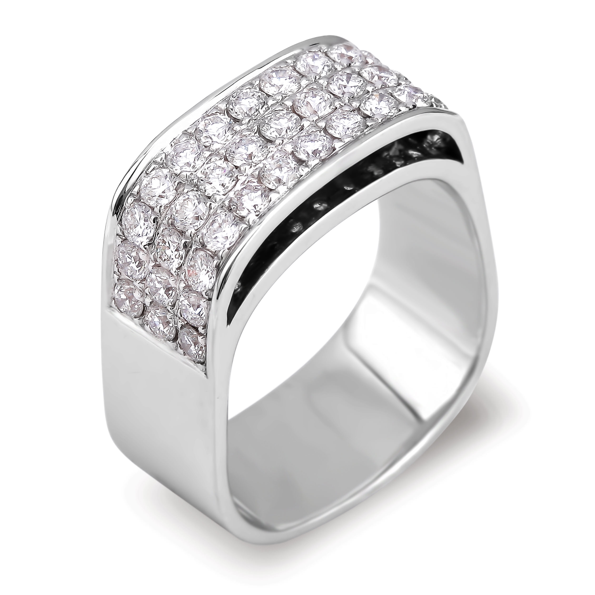wedding rings show anniversary diamond jewellery your love