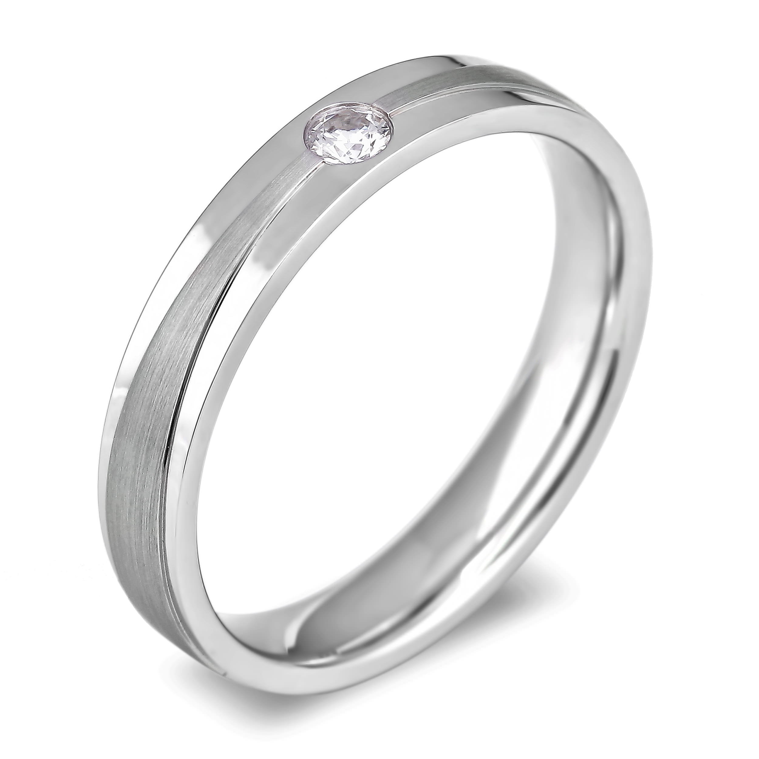 Diamond Gent's Rings AFD0355 (Rings)