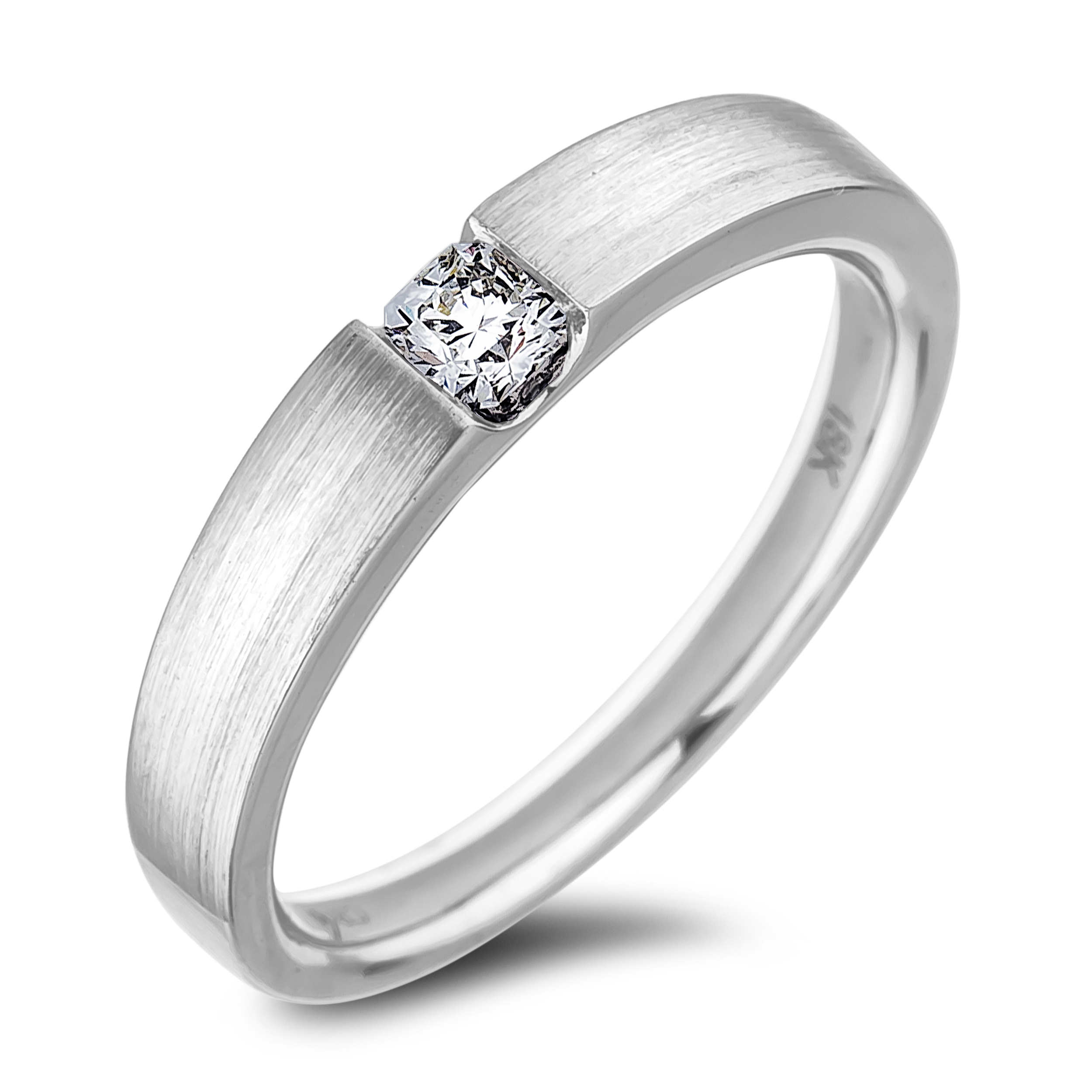 Diamond Gents SEC4368 (Rings)
