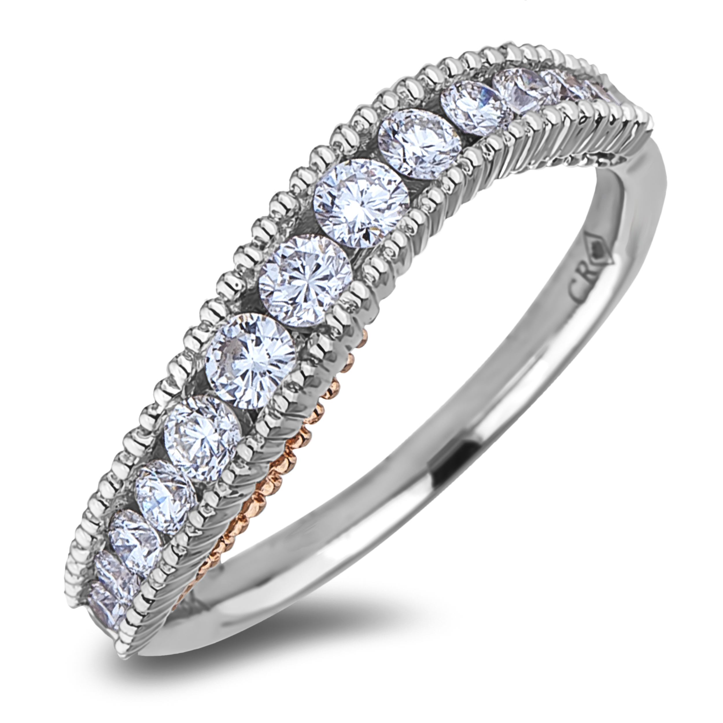 wedding women bands womens costco rings pretty anniversary for jewellery diamond unique zales