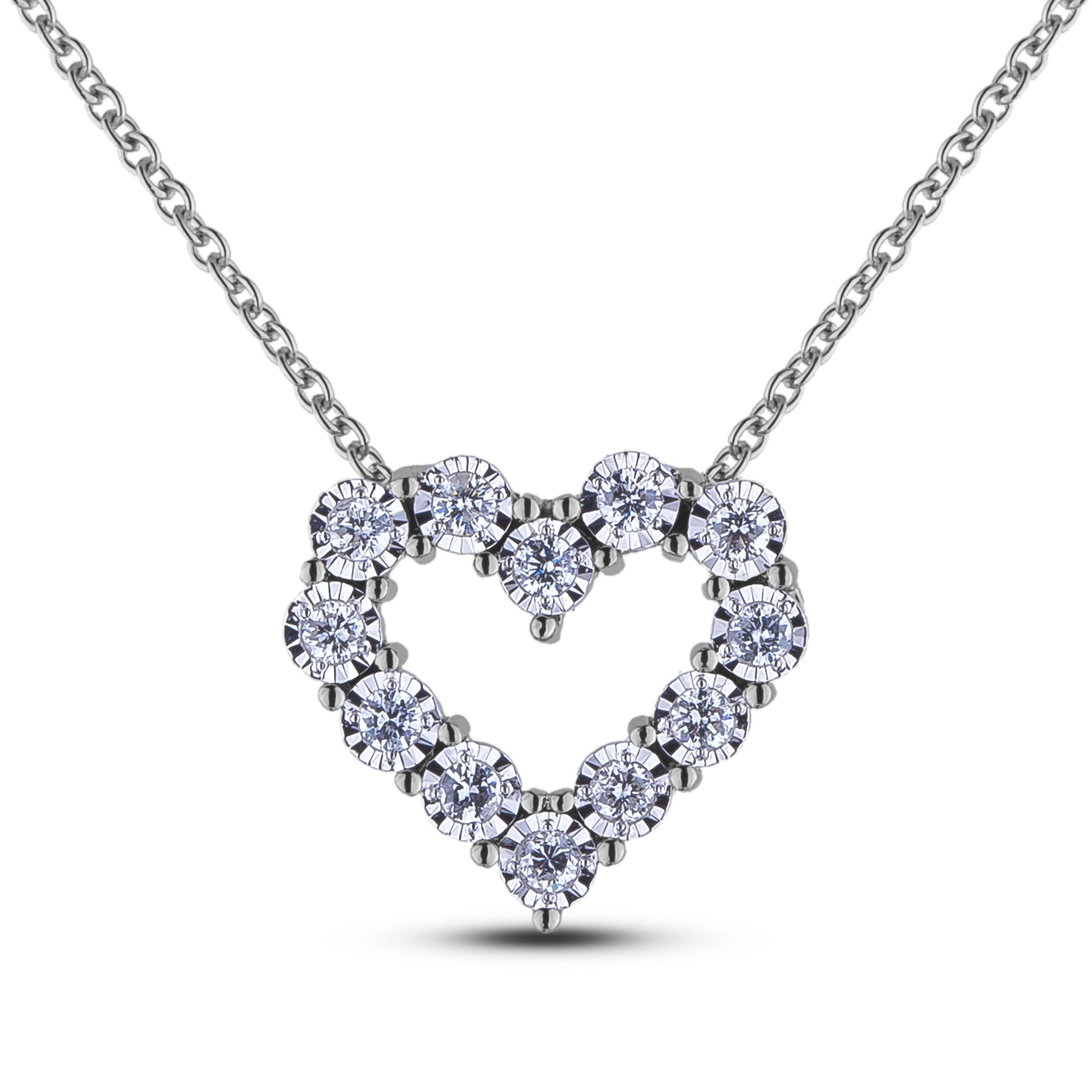 Diamond Pendants AFP0069 (Pendants)