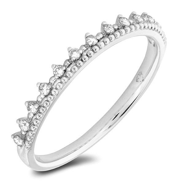Diamond Anniversary Rings AFR2141 (Rings)