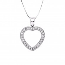 Diamond Pendants SGP149 (Pendants)
