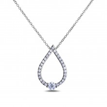 Diamond Pendants SGP324 (Pendants)