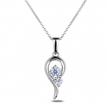 Diamond Pendants SGP323 (Pendants)
