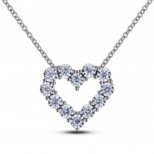 Diamond Pendants AFP0069 (Pendants)