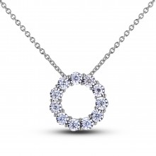 Diamond Pendants AFP0068 (Pendants)
