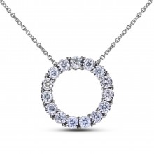 Diamond Pendants AFP010750 (Pendants)