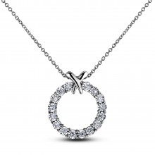 Diamond Pendants AFP014620 (Pendants)