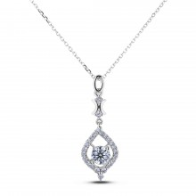 Diamond Pendants AFP0445 (Pendants)