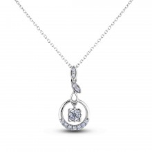 Diamond Pendants AFP0446 (Pendants)