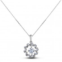 Diamond Pendants AFP0875050 (Pendants)
