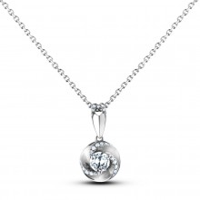 Diamond Pendants AFP0767050 (Pendants)