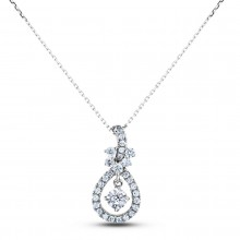 Diamond Pendants AFP0451 (Pendants)