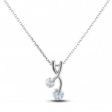 Diamond Pendants SVC-P213132 (Pendants)