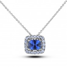 Diamond Pendants SGP385 (Pendants)