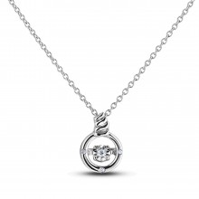 Diamond Alphabet & Zodiac SGP394-VIR (Pendants)