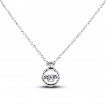 Diamond Alphabet & Zodiac SGP394-SAG (Pendants)