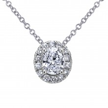 Diamond Pendants SGP280-3 (Pendants)